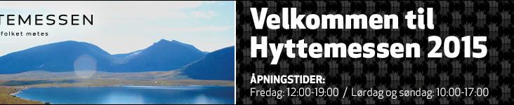 Hyttemessen_host2015_980x150px