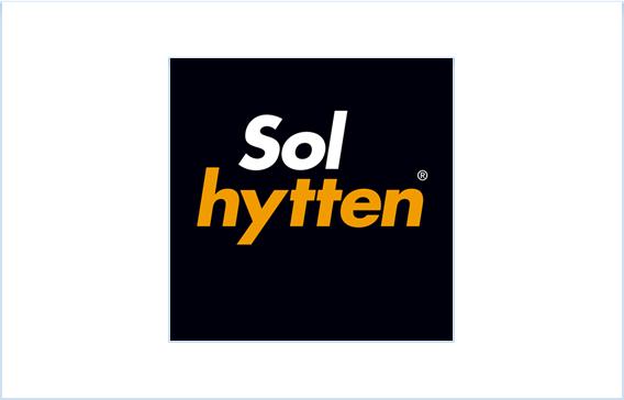 Solhytten