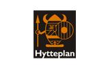 Hytteplan