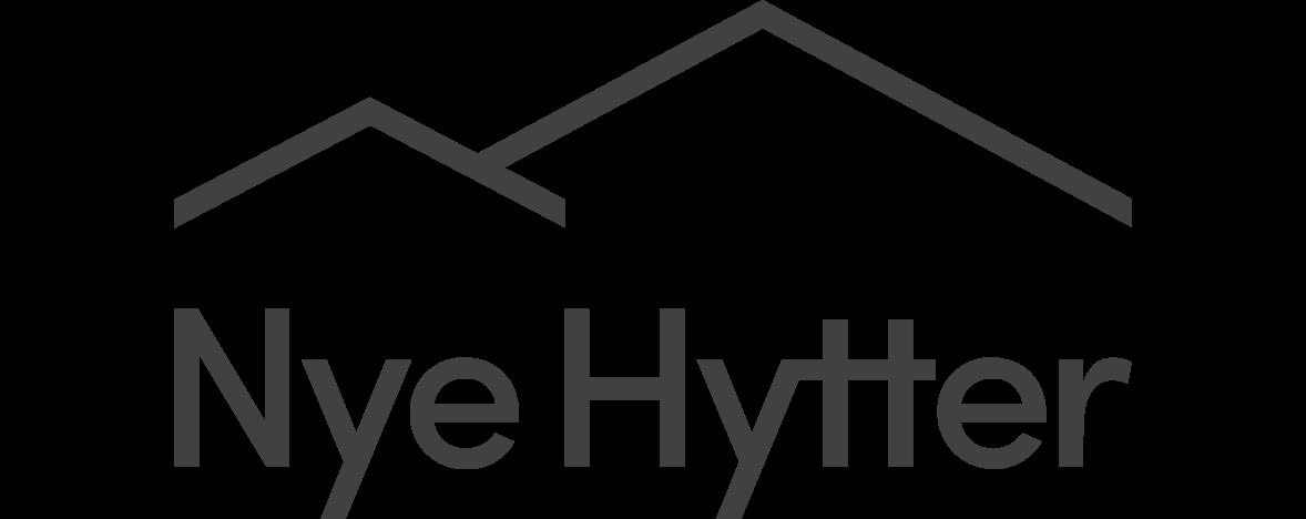 Nye Hytter