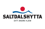 Saltdalshytta